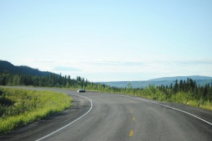 Day-3,-Stunning-Alaska-076